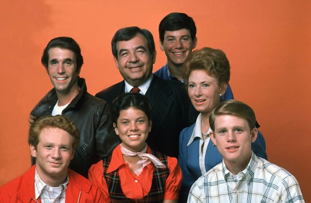 TV Lessons in Estate Planning: Happy Days | Herzog Herald