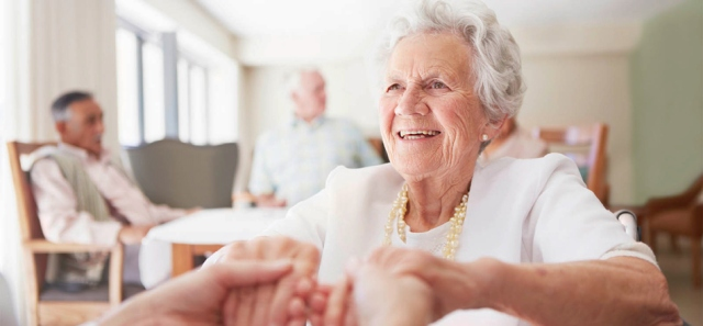 assisted-living-considerations
