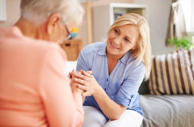 caregiver-alzheimers
