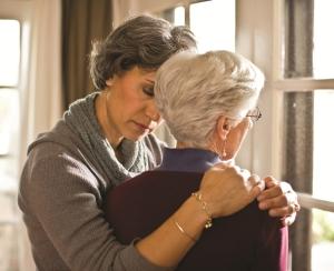 estateplanning-alzheimers