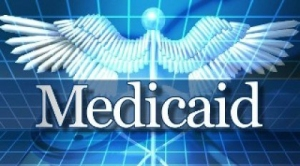 ny-medicaid-lawyer