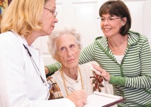 guardianship-alzheimers