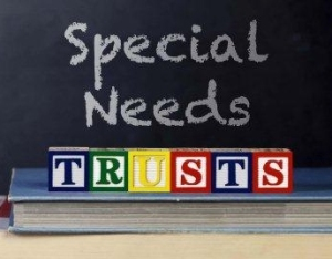 special-needs-trusts-ny