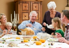 family-talk-estate-planning